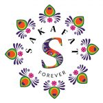 sakafatforever.com.pk