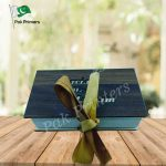 Favor Box – Bd 15