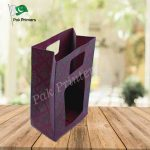 Favor Box – Bd 22