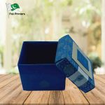 Favor Box – Bd 2