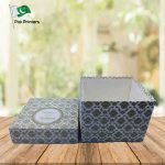 Favor Box – Bd 3