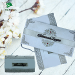 invitation box card-jt 03
