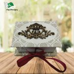 Favor Box – Bd 4
