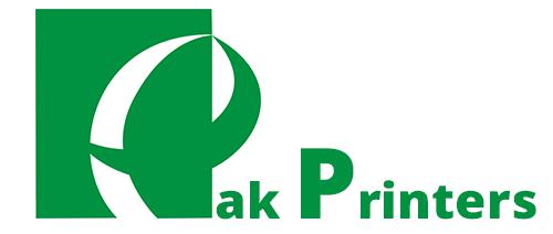Pak Printers