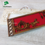 wd8 wooden wedding cards