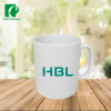 hbl mug