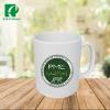 pmln mug