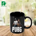 pub g mug