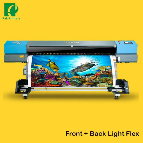 back light Flex