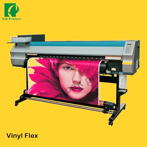vinyl flex