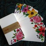 cute holiday greeting cards